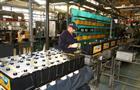 АКОМ создаст в Тольятти новое импортозамещающее производство