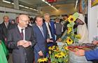 Благодаря поддержке областных властей в губернии появилось 15 000 новых предпринимателей