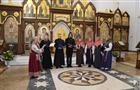 В Тольяттинской филармонии пройдет Крещенский фестиваль