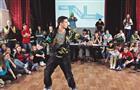 В Самаре провели межрегиональный фестиваль про уличным танцам