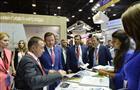Окно возможностей для инвестора откроет региональное агентство попривлечению инвестиций