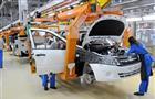 Lada Granta с АКПП начнут продавать осенью