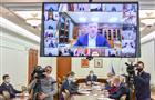 В Республике Марий Эл планируется реализовать 3 крупных инфраструктурных проекта