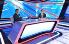 """Дмитрий Азаров: """"Мы приложили все усилия, чтобы Самарская область получила максимальную поддержку на федеральном уровне"""""""