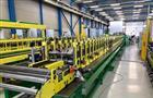 Крупнейший в России завод по производству металлических дверей будет работать на итальянском оборудовании