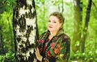 Самарская певица и композитор Наталья Купина записывает новый диск