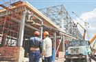 Самарские НПЗ увеличивают глубину переработки нефти