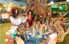"""Детские развлекательные центры: инструмент по """"выкачиванию"""" родительских денег"""
