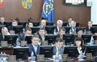 """В тольяттинском парламенте считают, что программы должны выполняться не """"для галочки"""""""