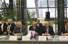 Единороссы предложили четыре поправки в областной бюджет