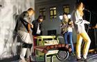 Музей модерна провел Фестиваль идей