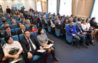 В областном правительстве обсудили реализацию нацпроекта по повышению производительности труда