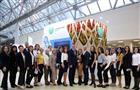 """Самарскую область представили на международном форуме-выставке """"ОТДЫХ Leisure 2021"""""""