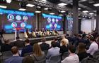 Самарская область лидирует по количеству заявок на региональный этап конкурса Startup Tour 2021