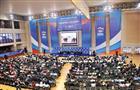 «Единороссы» подвели итоги праймериз