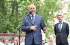 """Николай Меркушкин: """"В Самаре начинается строительство кардиохирургического центра мирового уровня"""""""