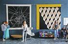 """В самарской галерее """"Формограмма"""" открылась выставка картин Анны Чариковой-Миклбург"""