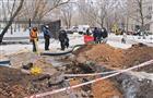 В Самаре и Кошкинском районе произошли крупные аварии