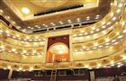 Представления оперного театра вернутся на родную площадку в феврале