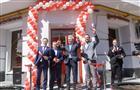 Альфа-Банк в Самаре открыл специализированный ипотечный центр