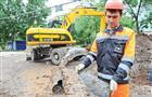 Управляющие компании региона задолжали поставщикам ресурсов более 5 млрд рублей