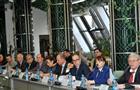 В Самарской области будет сформирована новая система обращения с отходами