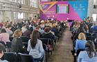 В Перми стартовала зимняя сессия краевого Молодежного форума