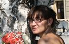 Следствие расширило круг подозреваемых по делу об убийстве Лидии Буслаевой