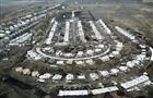 Областное правительство подыскивает «Дубраве» застройщика