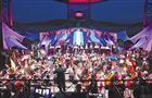 Пять областных музыкальных фестивалей этого лета