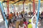 На капремонт детских летних оздоровительных лагерей в Татарстане за три года будет направлено 7 млрд рублей