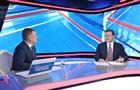"""Дмитрий Азаров: """"До конца 2018 года 250 дольщиков въедут в новые квартиры"""""""