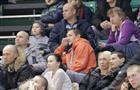 "Баскетболист ""Самары-СГЭУ"" Владимир Пичкуров дисквалифицирован на два матча"