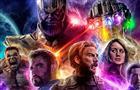 """Эпитафия благородным героям: премьера """"Мстителей: Финал"""""""