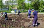 """АО""""Транснефть-Приволга"""" провело экологические акции"""
