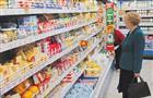 Централизованный завоз продуктов и ярмарки выходного дня должны остановить рост цен