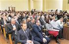 Послание губернатора обсудили в Самаре