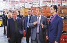 Владимир Гутенев уверен в потенциале Самарской области