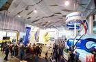 """В Самаре пройдет X международный специализированный форум-выставка """"Нефтедобыча. Нефтепереработка. Химия"""" 2016"""