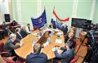 Экспертное сообщество обсуждает экономические тезисы Владимира Путина