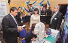 В Самаре состоялась VII Всероссийская офтальмологическая конференция