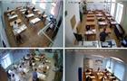 """Нейросеть впомощь: """"Ростелеком"""" подводит итоги проекта повидеонаблюдению заЕГЭ"""