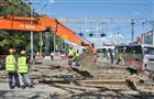 Московское шоссе планируют открыть уже в августе