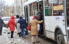 В Самаре запустят шаттлы до метро