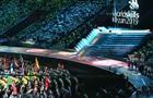 Стартовал мировой чемпионат по профессиональному мастерству WorldSkills Kazan 2019