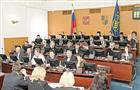 Депутаты Тольятти большинством голосов утвердили бюджет на 2012 год