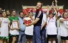Самарские непрофессиональные лепщики пельменей будут претендовать на рекорд России