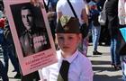 """Александра Ершова: """"Мои дети должны знать, кем был их прадед"""""""