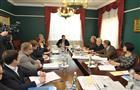 Более 600 дольщиков проблемных объектов получили жилье после ноябрьской встречи с главой региона