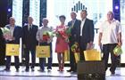 Лучшие сотрудники ННК получили награды из рук главы региона